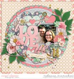2018_9_4-14-years-love-us-sixpack3-pg2.jpg