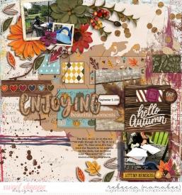 2018_9_5-cool-fall-weater_studiofavtemp2.jpg
