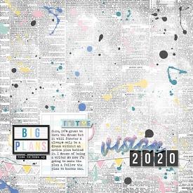 2019-01-Writing-L-sm.jpg