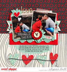 2019-02-Love-WEB-WM.jpg