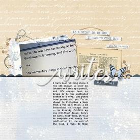 2019-02-Writer-sm.jpg