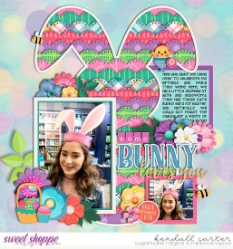 2019-03-31_BunnyLove_WEB_KC.jpg