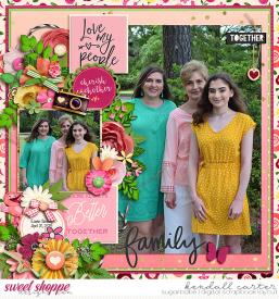 2019-04-21_Family_WEB_KC.jpg