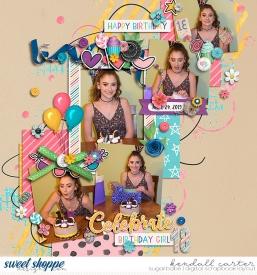 2019-04-24_BirthdayGirl_WEB_KC.jpg