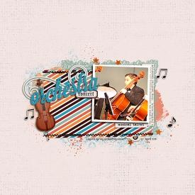 2019-04-Logan-Orchestra-sm.jpg