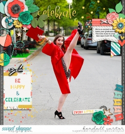 2019-04_Graduation_CelebrateEverything_WEB_KC.jpg