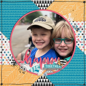 2019-05-Happy-Together-sm.jpg