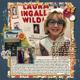 2019-05-Laura-Ingalls-Wilder-sm.jpg