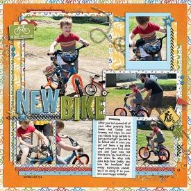 2019-05-New-Bike-sm.jpg