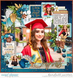2019-05_CongratsGrad_WEB_KC.jpg