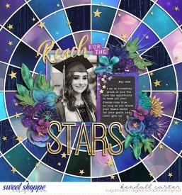 2019-05_ReachForTheStars_WEB_KC.jpg