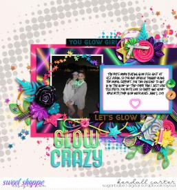 2019-06-05_GlowCrazy_WEB_KC.jpg
