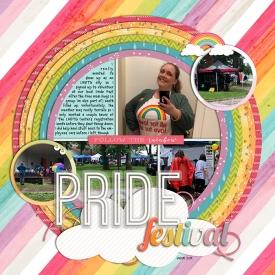 2019-06-Pride-Fest-sm.jpg