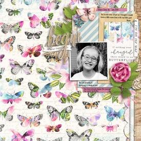 2019-07-Butterfly-sm.jpg