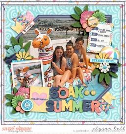2019-07-Soak-in-Summer-WEB-WM.jpg