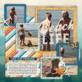 2019-08-Beach-Life-sm.jpg