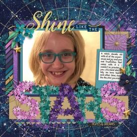 2019-08-Ellie-Shine-sm.jpg