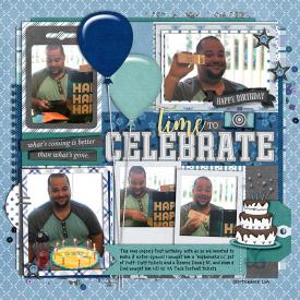 2019-09-Jason-Birthday-sm.jpg