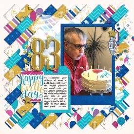 2019-09-John_s-Birthday-sm.jpg