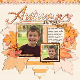 2019-10-Autumn-Memories-sm.jpg