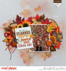 2019-11-27_Fall_WEB_KC.jpg