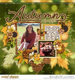 2019-11-28_AutumnMemories_WEB_KC.jpg