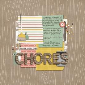 2019-11-Chores-sm.jpg