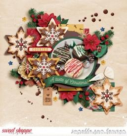 2019-12-19-Christmas-Cookies.jpg