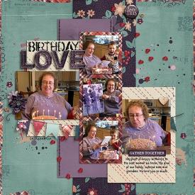 2019-12-Mom_s-Birthday-sm.jpg