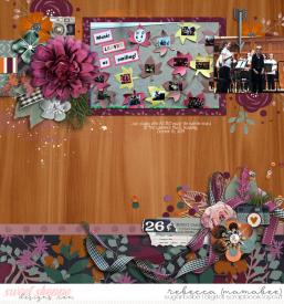 2019_10_16-jake-on-bulletin-board.jpg