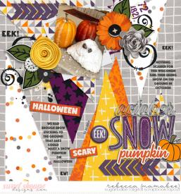 2019_10_31-snow-pumpkin-wendyp-crazytrianglestempl1.jpg