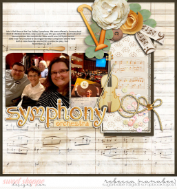 2019_11_23-first-time-symphony-janetscrapfast.jpg