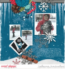 2019_1_1-snowboarding.jpg