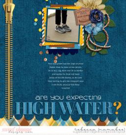 2019_2_4-high-water-pants-ayi_quirkytemplate_no11.jpg