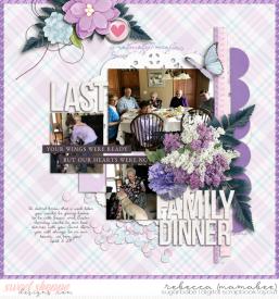 2019_4_21-last-family-dinner_-Janet-23.jpg