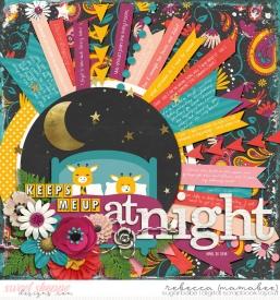 2019_4_28-AAM-keeps-me-up-at-night-milestonesV2.jpg
