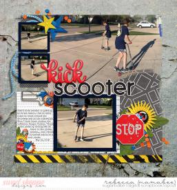 2019_5_15-scooter-ljs-blended6pak4-2.jpg