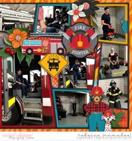 2019_5_28-fire-station-tour-cschneider-palooza159right.jpg