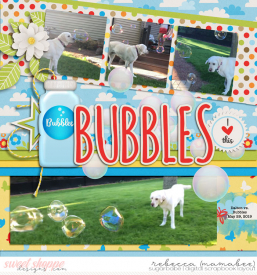 2019_5_29-dalton-bubbles-sserenity_explore4_tp.jpg