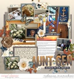 2019_5_4-Aunt-Gens-funreal-GIS4pg2.jpg