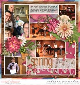 2019_6_9-spring-recitial-HP249pg1.jpg