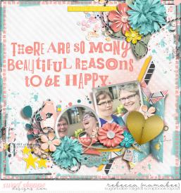 2019_7_17-reasons-to-be-happy.jpg