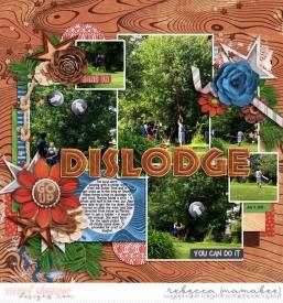 2019_7_4-dislodge-at-shoto-Showcase2_4.jpg