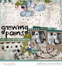 2019_8_16-growing-pains-ezpages14-4.jpg