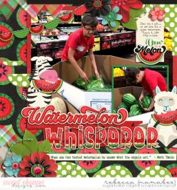 2019_8_5-watermelon-whisperer.jpg