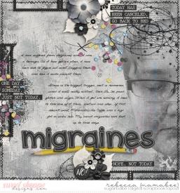 2019_9_2-AAM-migraines.jpg