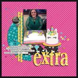 2020-01-Unicorn-Cake-sm.jpg