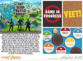2020-01_Battle_WEB_WM.jpg