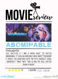 2020-01_Movie_Review_Abominable_WEB_WM.jpg