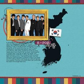 2020-02-BTS-sm.jpg